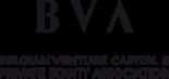 logo-BVA-2