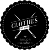 logo-Clothes-to-you