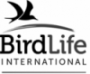 logo-birdlife-europe