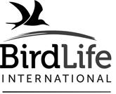 logo-birdlife-europe