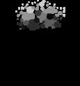 logo-wisetree