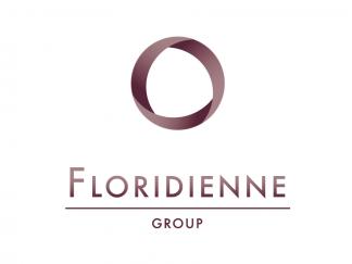 FLORDIENNE_1PMS