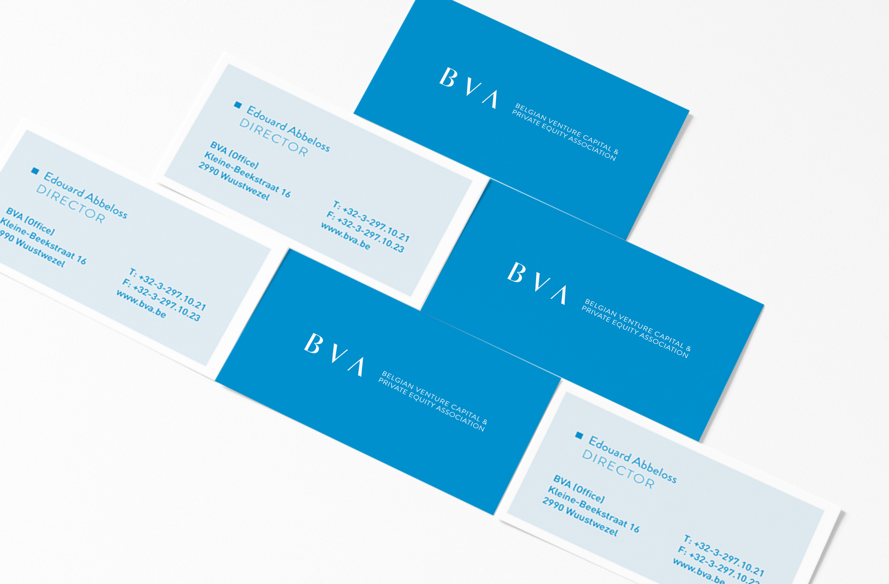 Indentite-graphique-BVA-1