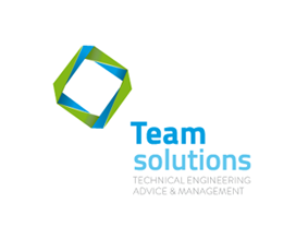 LOGO-team-solutions-def