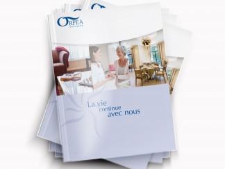 brochure-ORPEA