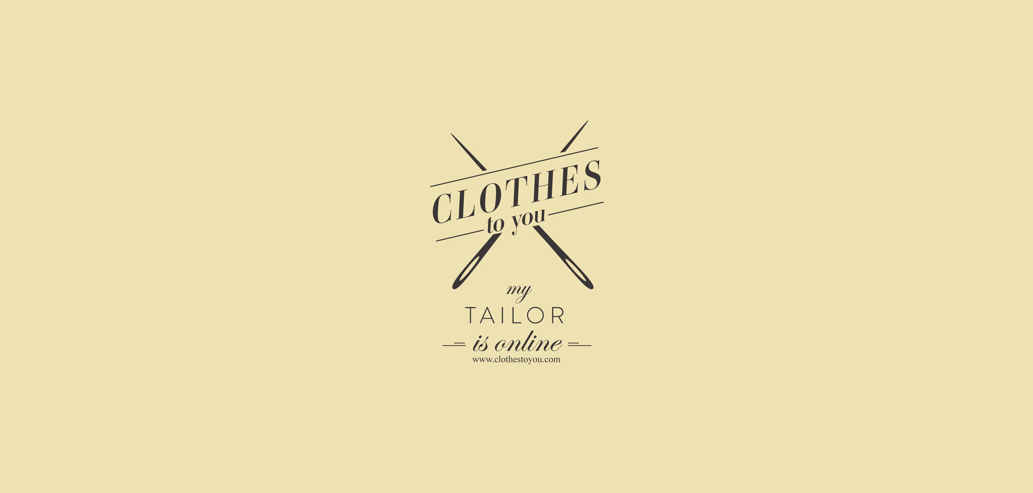 clothes-to-you-logo-0