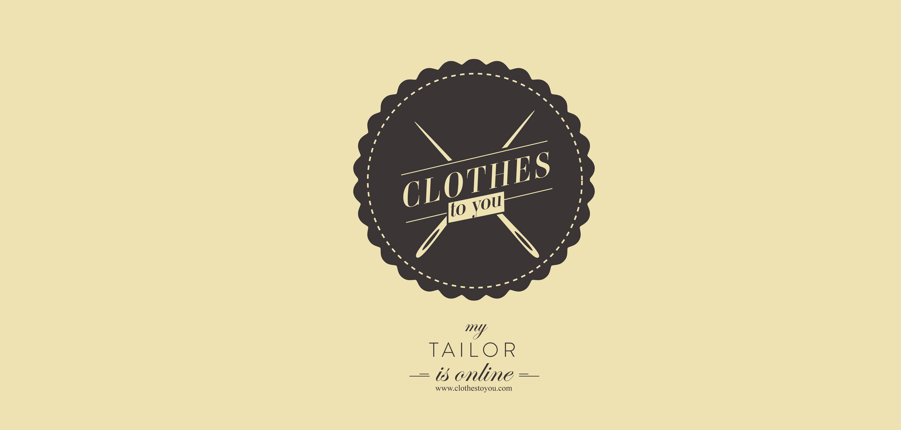 clothes-to-you-logo-2