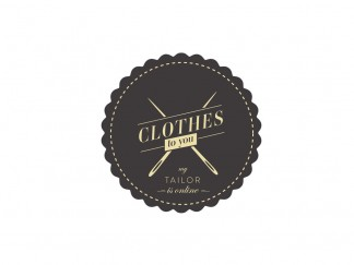 clothes-to-you-logo-4