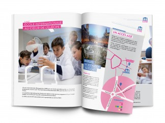 eim-brochure-design-1