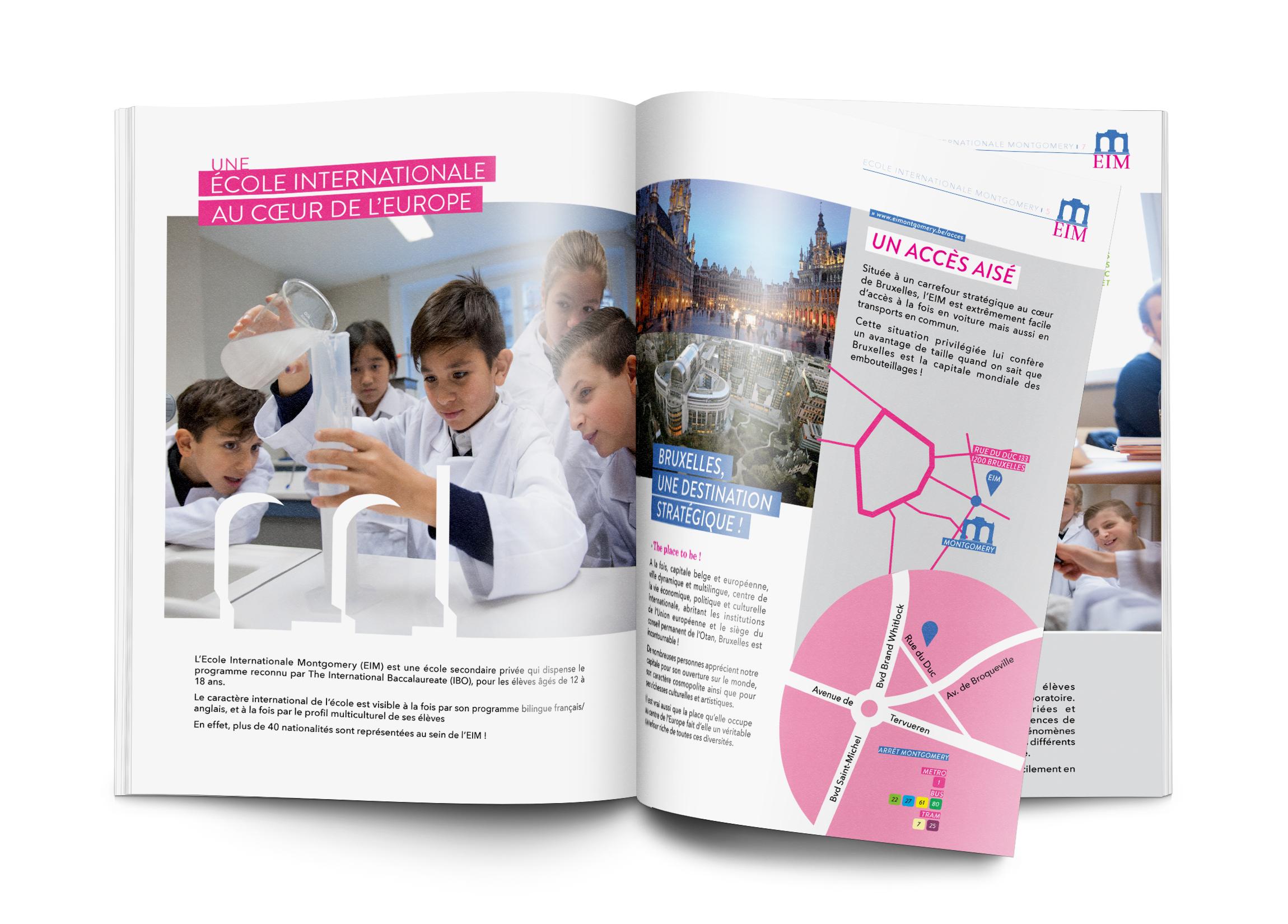 eim-brochure-design-1