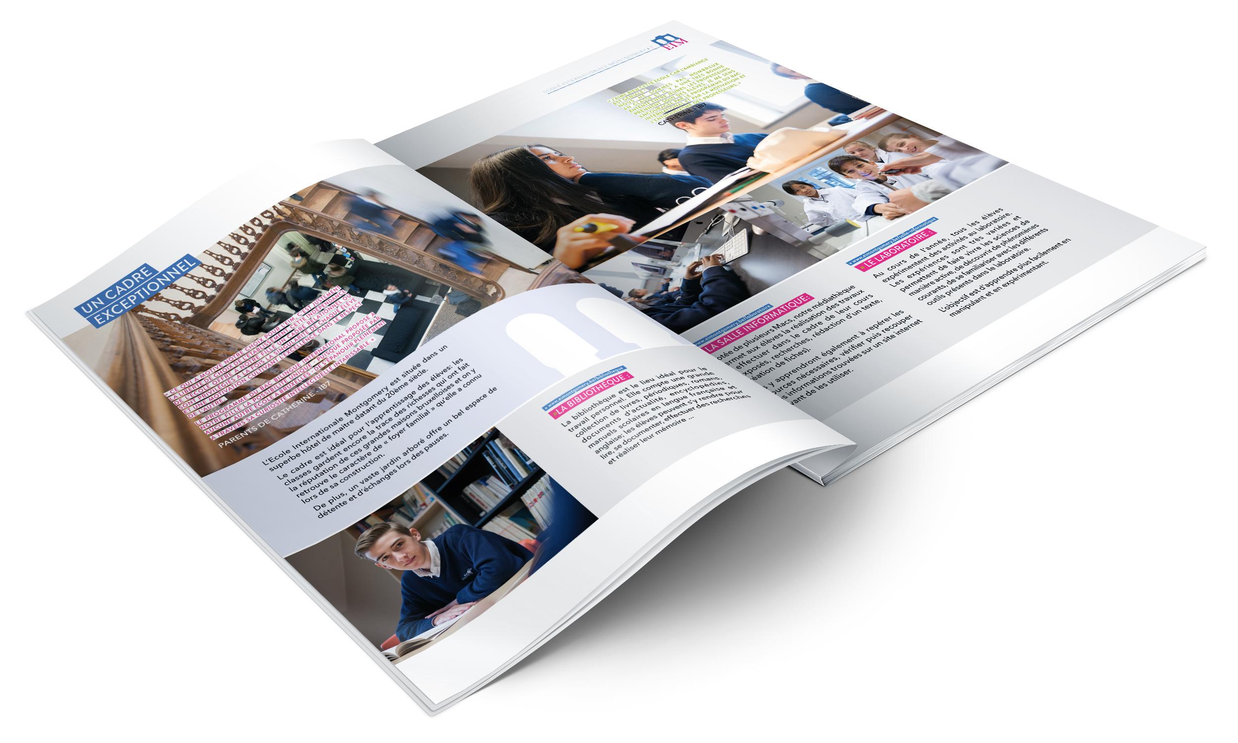 eim-brochure-design-2