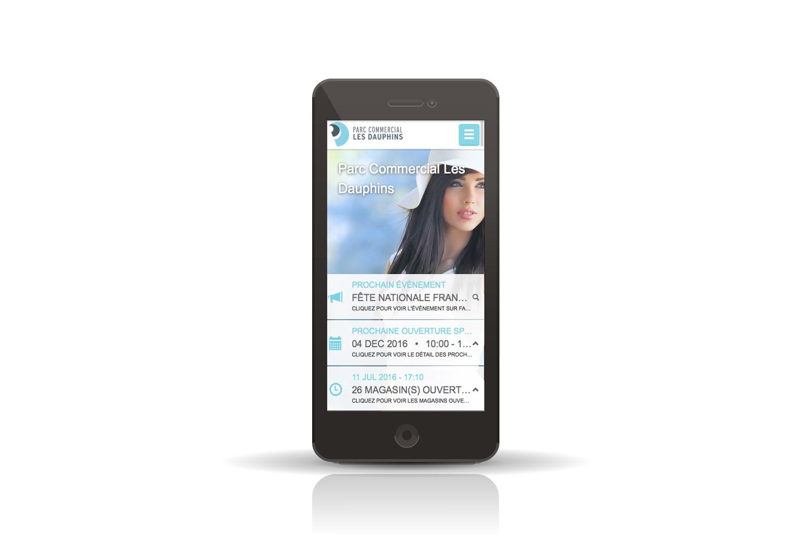 parc-dauphin-creation-site-web-responsive