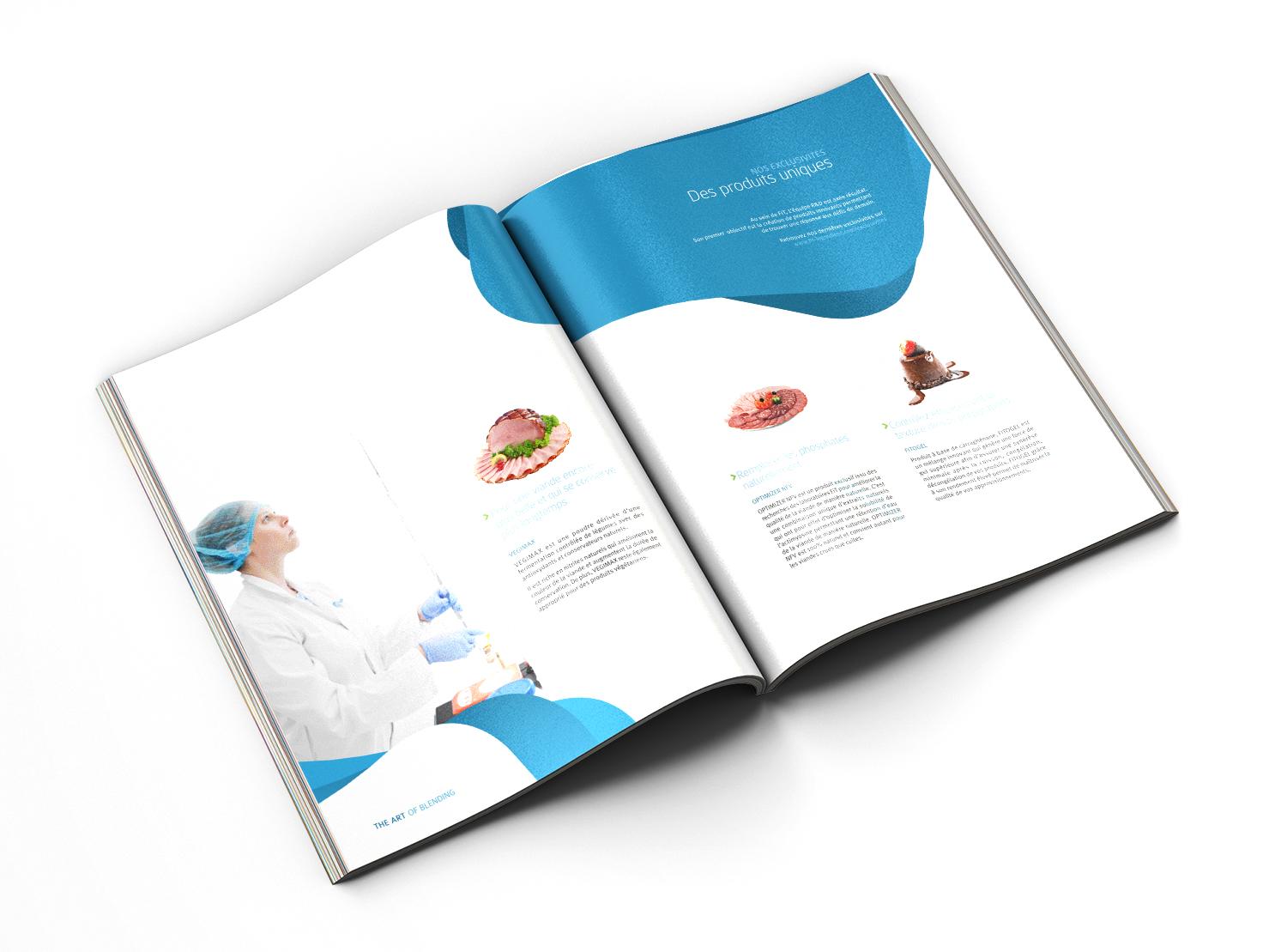 Brochure-FiT-2