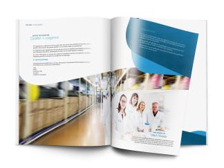 FiT-Brochure
